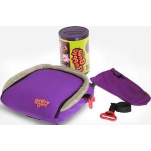 BubbleBum BB 001