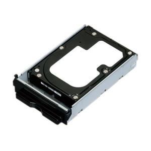Buffalo Hard Disk 500 GB - SATA-300