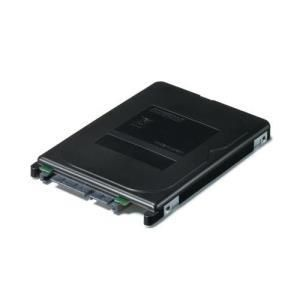 Buffalo MicroStation Internal SSD - 256 GB