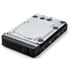 Buffetti Hard Disk 2 TB - hot swap - SATA-600