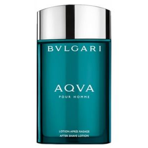 Bulgari Aqua pour Homme After Shave Lotion 100ml