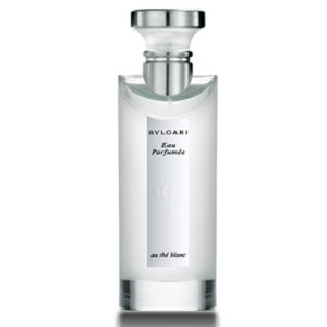 Bulgari Eau Parfumee au The Blanc 40ml