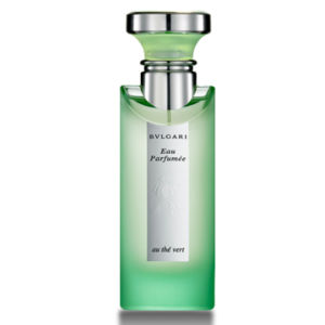 Bulgari Eau Parfumee au The Vert 40ml