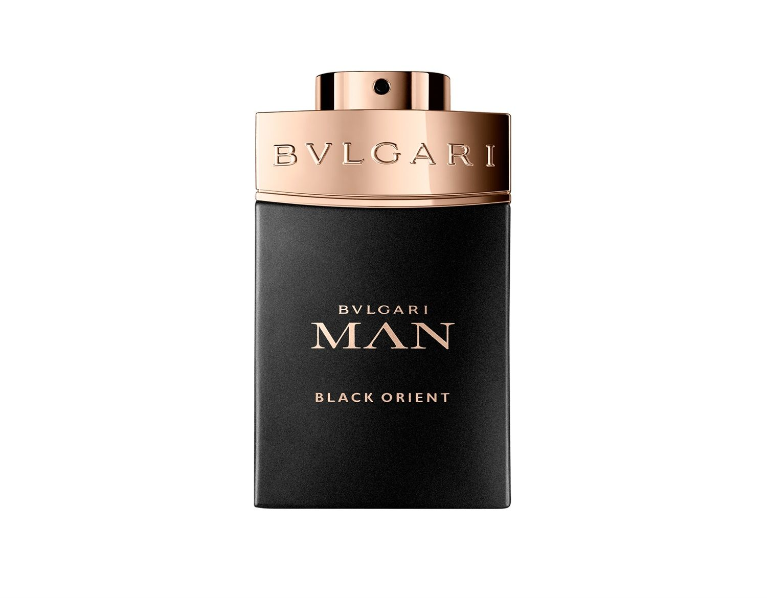 Bulgari Man Black Orient 100ml