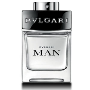 Bulgari Man Eau de Toilette 150ml