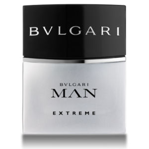 Bulgari Man Extreme Eau de Toilette 30ml