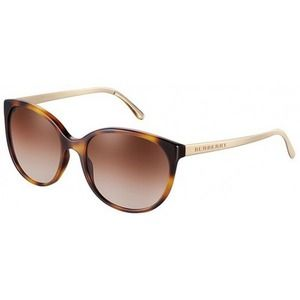 Burberry BE4146