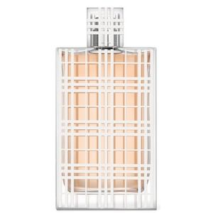Burberry Brit for Woman Eau de Toilette 100ml