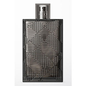 Burberry Brit Rhythm Intense Eau de Toilette 90ml