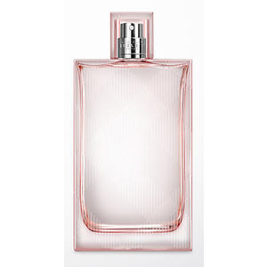 Burberry Brit Sheer Eau de Toilette 30ml