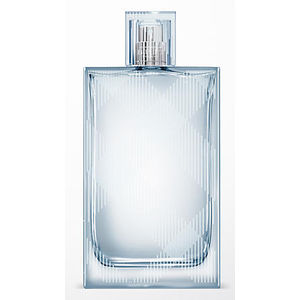 Burberry Brit Splash 100ml
