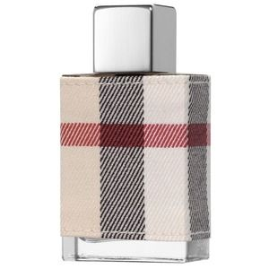 Burberry London For Woman Eau de Parfum 50ml