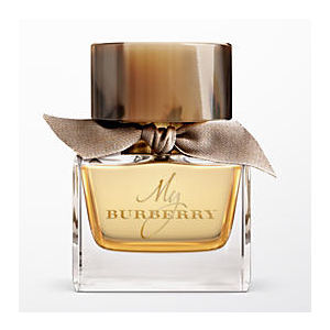 Burberry My Eau de Parfum 50ml