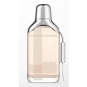Burberry The Beat Eau de Parfum 75ml