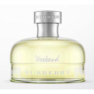Burberry Weekend Deodorante Spray 150ml
