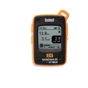 Bushnell BackTrack D-TOUR Bear Grylls Edition