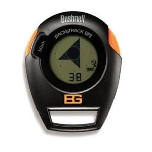 Bushnell BackTrack G2 Bear Grylls