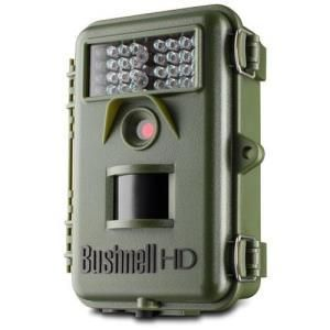 Bushnell NatureView HD Essential