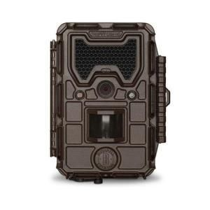 Bushnell Trophy Cam HD 2014