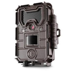 Bushnell Trophy Cam HD No-Glow
