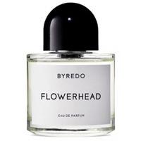 Byredo Flowerhead 100 ml