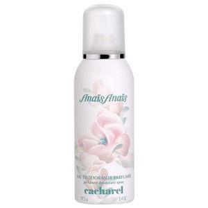 Cacharel Anais Anais Deodorante spray 150ml