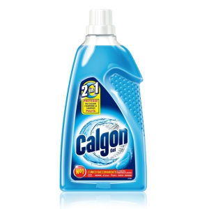 Calgon Calgon 2 in 1 Gel