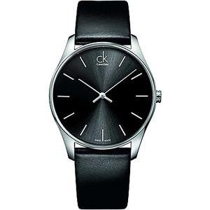 orologi ragazzo prezzi