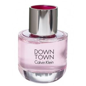 Calvin Klein Downtown 30ml