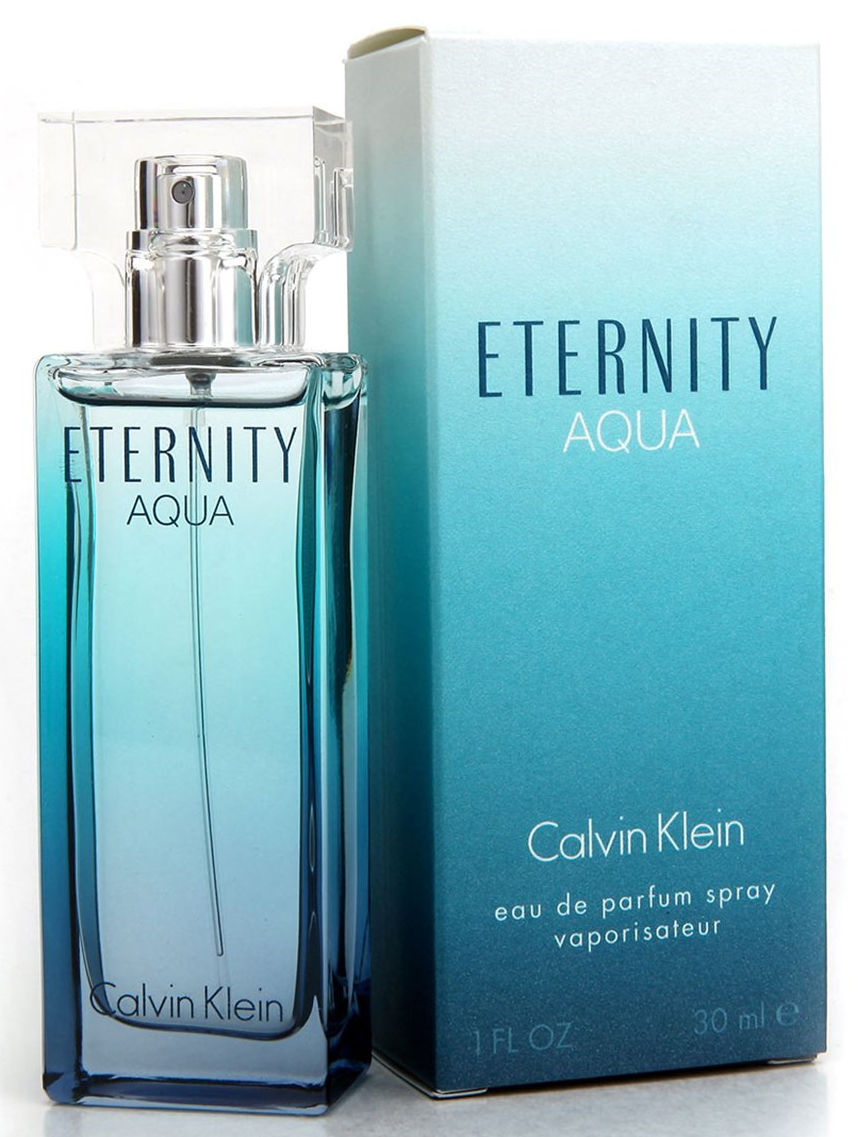 Calvin Klein Eternity Aqua 30ml