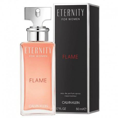 Calvin Klein Eternity Flame 100ml
