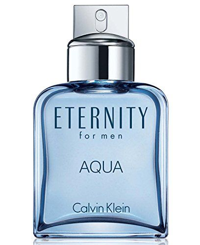 Calvin Klein Eternity for Men Aqua 30ml