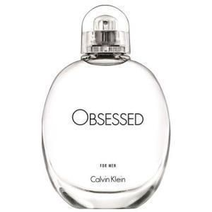 Calvin Klein Obsessed for Men 30ml