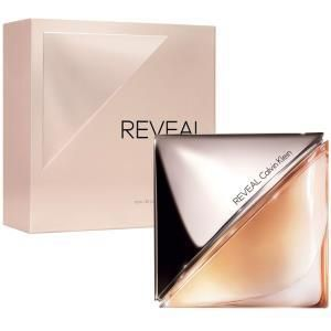 Calvin Klein Reveal for Her 50ml
