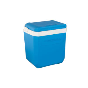 Campingaz Icetime Plus DE