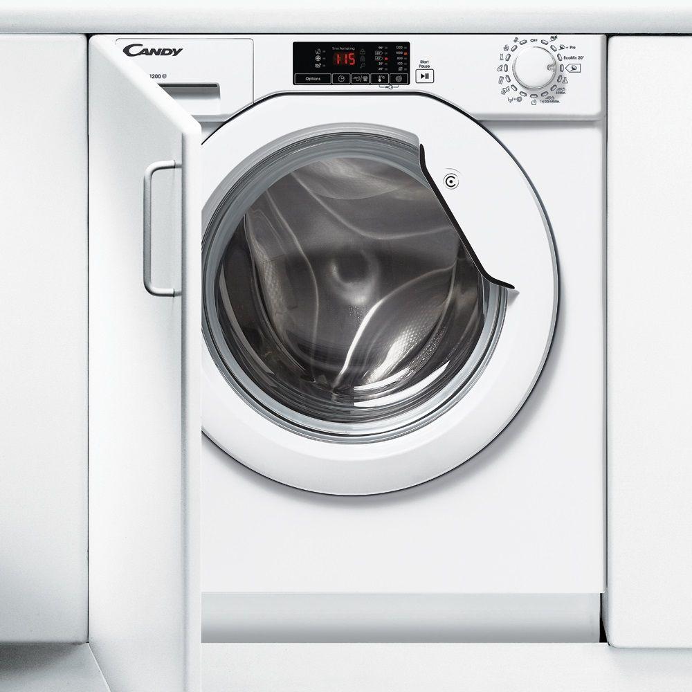 Lavatrici e Asciugatrici Candy - Confronta tutti i prezzi e i ...