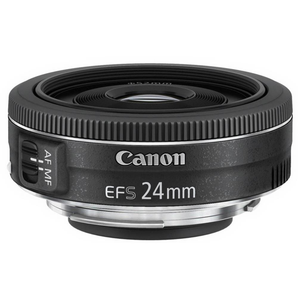 canon 24mm f 2 8 stm canon ef s