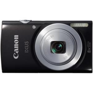 Canon Digital IXUS 147