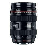Canon ef 24 70mm f2 8 l usm