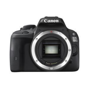 Canon eos 100d 300x300