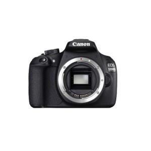 Canon eos 1200d 300x300
