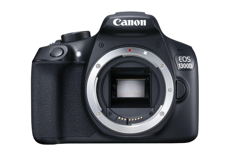 Canon eos 1300d 300x300