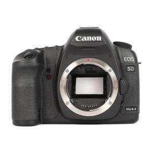 Canon eos 5d mark iii 300x300