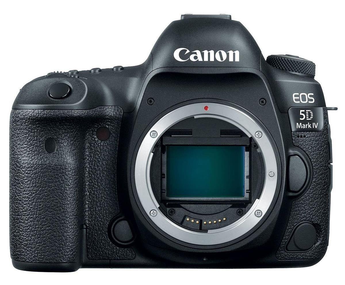 Canon eos 5d mark iv 300x300