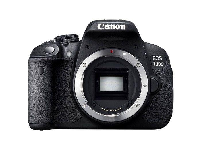 Canon eos 700d 300x300