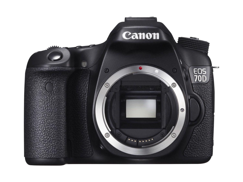 Canon eos 70d 300x300