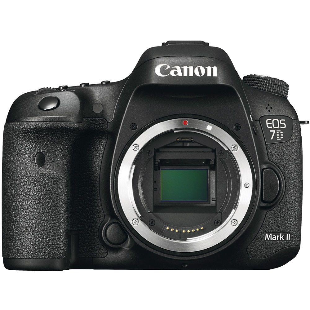 Canon eos 7d mark ii 300x300