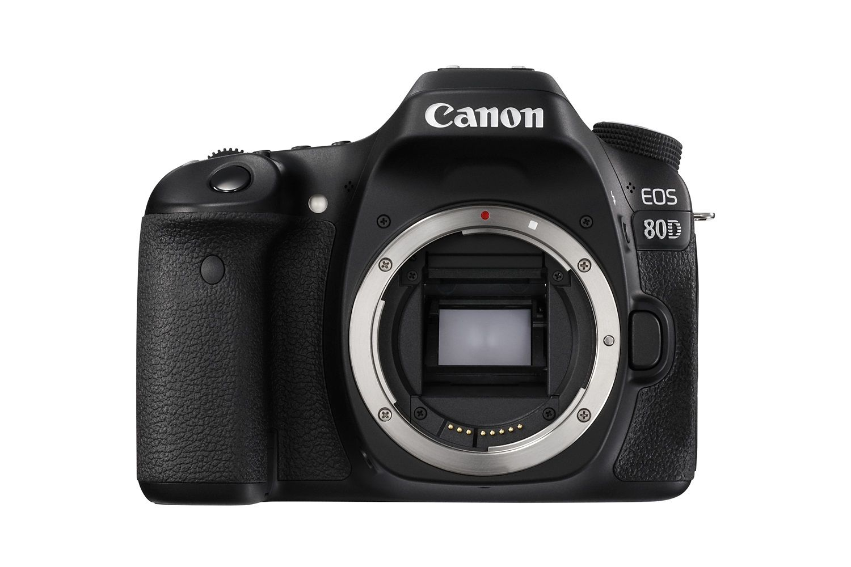 Canon eos 80d 300x300