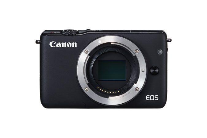 Canon eos m10 300x300