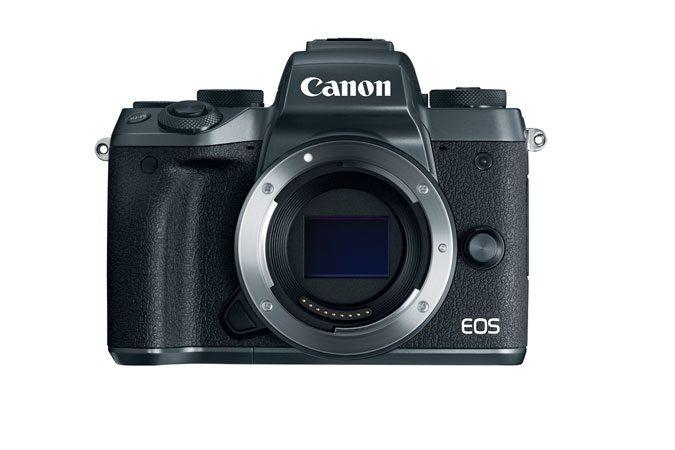 Canon eos m5 300x300